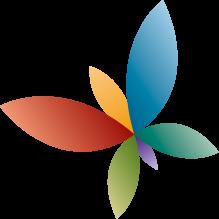 Scava logo