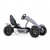 BERG Race GTS BFR - Full spec
