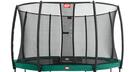 BERG Safety net Deluxe